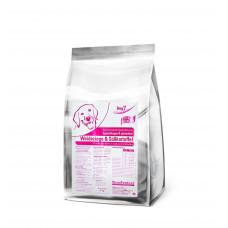 BonaVentura HIPO-ALLERGENIC «Коза и батат» 3,0 кг